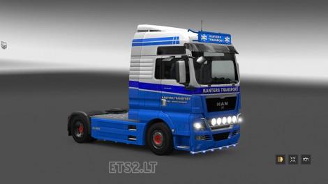 Kanters-Transport-2