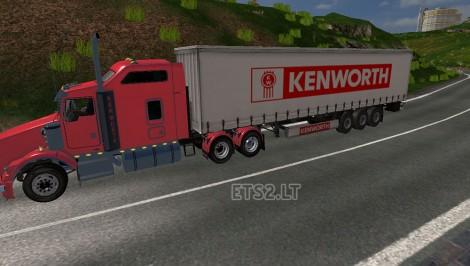 Kenworth-1