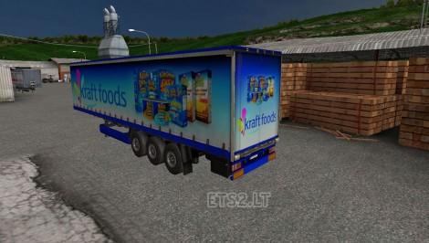 Kraft-Foods