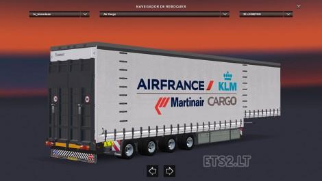 Krone-Air-Cargo-2