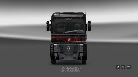 Kylo-Ren-2