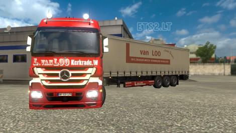 L-Van-Loo-1