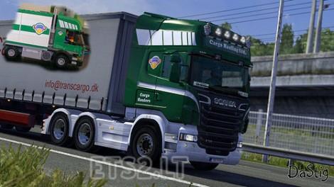 Ltd-Cargo-Hauling-1