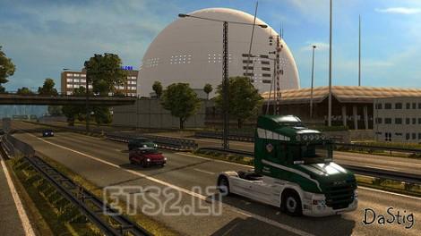 Ltd-Cargo-Hauling-2