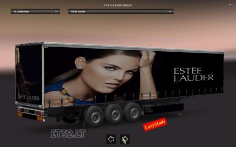 Luxury-Brands-3