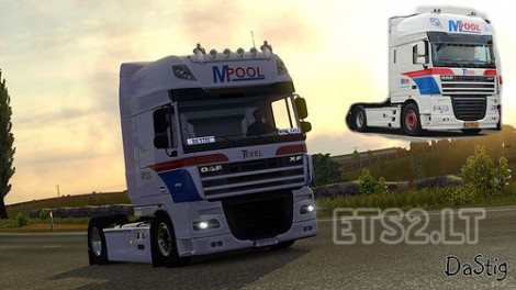 M.Pool-Schouwstra-Transport-2