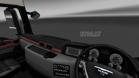 MAN-TGX-Interior-2