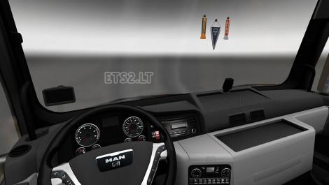 MAN-TGX-Interior-3