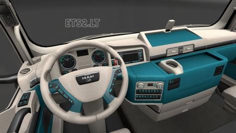 MAN-TGX-Interior-Pack-2