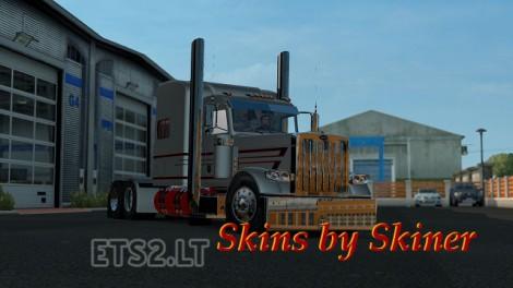 MBH-Trucking-LLC