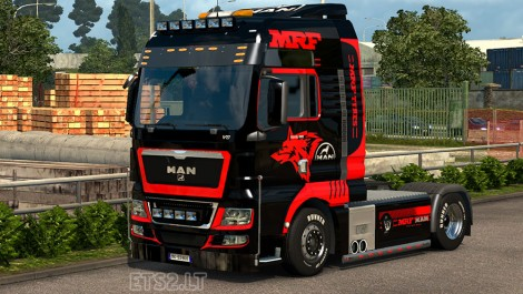 MRF-Tyre-3