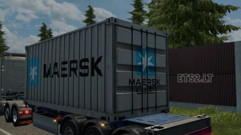 Maersk-Contanier-1