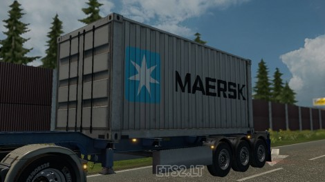 Maersk-Contanier-2