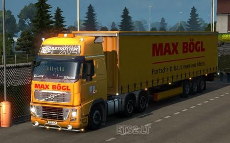 Max-Bogl-1