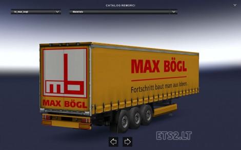 Max-Bogl-2