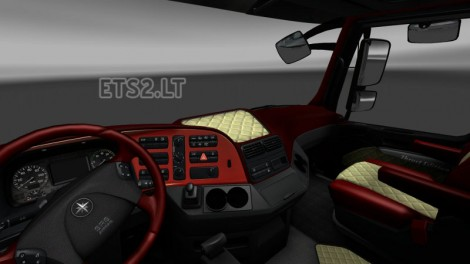 Mercedes-Actros-Three-Interiors-3