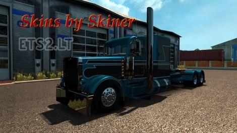 Metallic-Skin-Pack-1