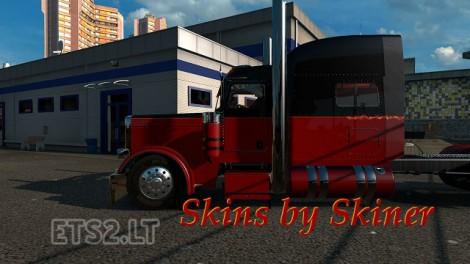 Metallic-Skin-Pack-3