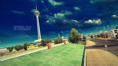 Milad-Tower-2