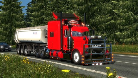 Modified-Peterbilt-389-1
