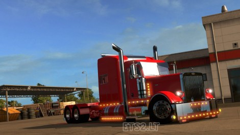 Modified-Peterbilt-389-2