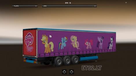 My-little-Pony-Friendship-2