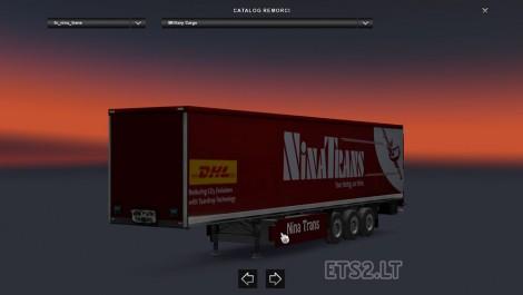 Nina-Trans-1