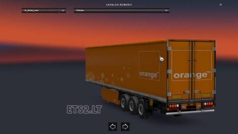 Orange-Comunications-2