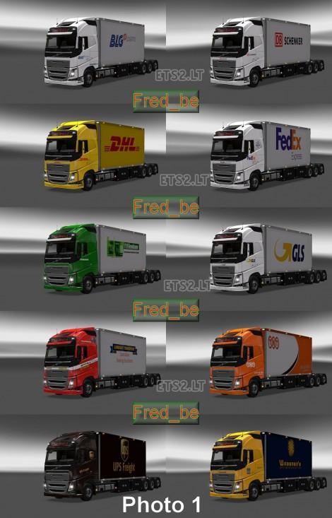 Pack-Volvo-FH-2012-Tandem-1