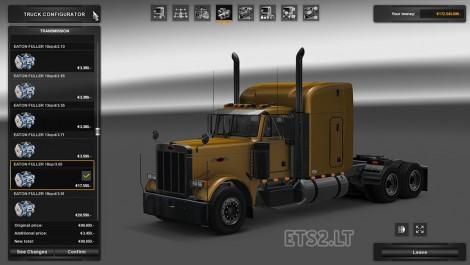 Peterbilt-379-Engine-Sound-3