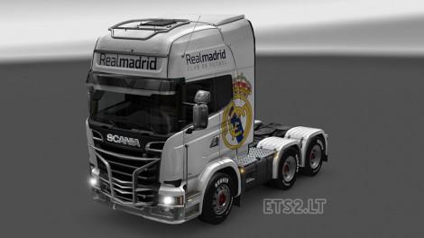 Realmadrid-1