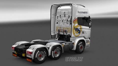 Realmadrid-2