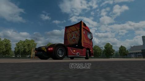 Red-Orange-Dragon-3