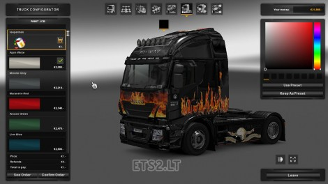 Reeper-Design-and-Flames-1