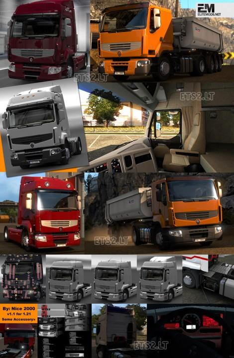 Renault-Premium-Accessory-1
