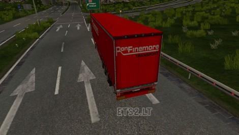 Ron-Finemore-Trailer-2