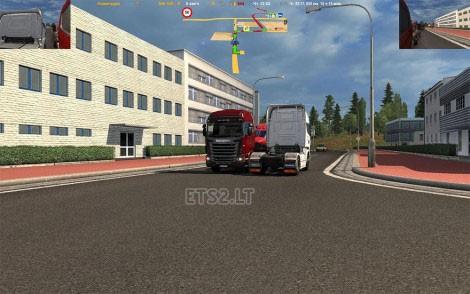 Route-Advisor-Minimalistic-Karta-1