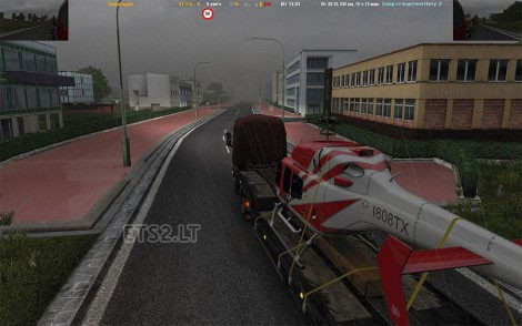 Route-Advisor-Minimalistic-Karta-2