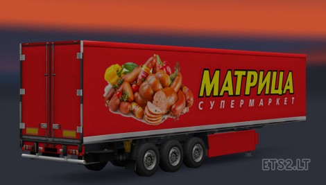 Russian-Food-Company-Trailers-1