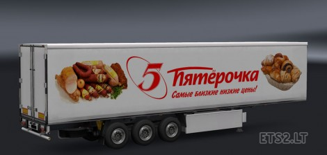 Russian-Food-Company-Trailers-3