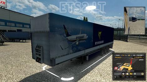Ryanair-2