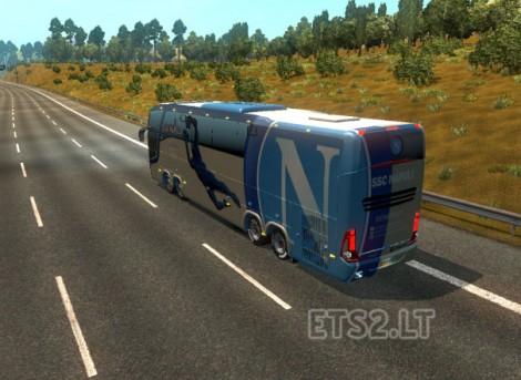 S.S.C-Napoli-2