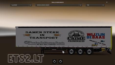 Samen-Sterk-in-Transport-2