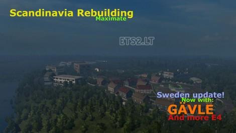 Scandinavia-Rebuilding-1