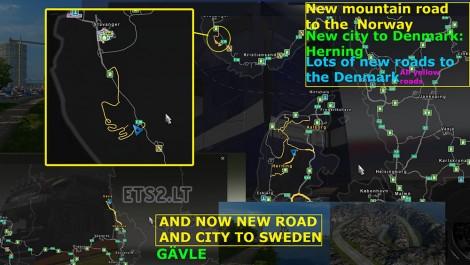 Scandinavia-Rebuilding-2