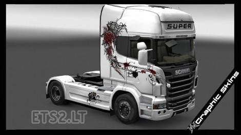 Scania-R-+-Streamline-Skin