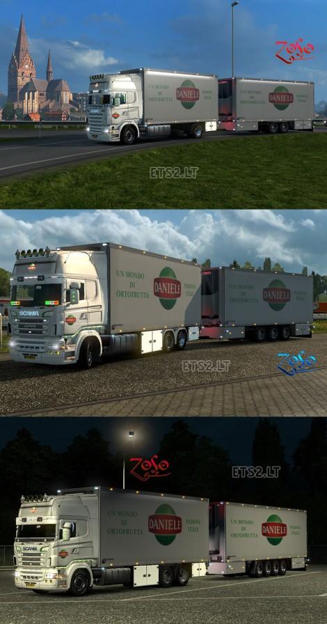 Scania-RJL-BDF-Tandem-1