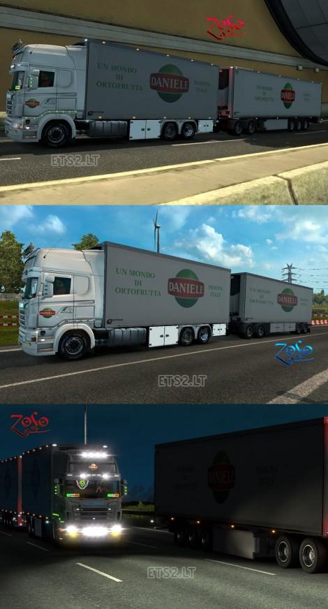 Scania-RJL-BDF-Tandem-2