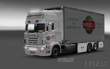 scania-rjl-bdf-tandem-3