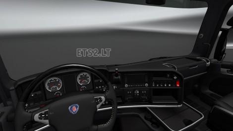 Scania-RJL-Dark